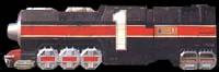 File:Rail Rescue 1.jpeg