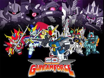 File:Sd gundam force.jpg