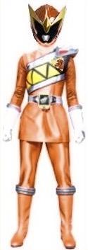 File:Dino Charge Bronze Ranger.jpeg