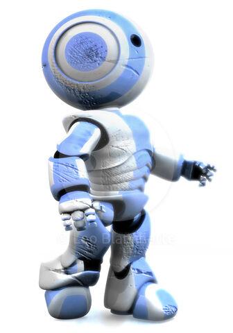 File:52253-blue-and-white-robot-beaten-up.jpg