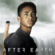 After-earth-trailer