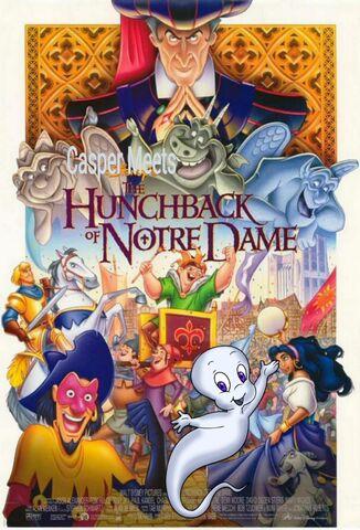 File:Casper Meets The HunchBack of NotreDame.jpeg