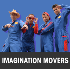 File:Imagination Movers (Icon).png
