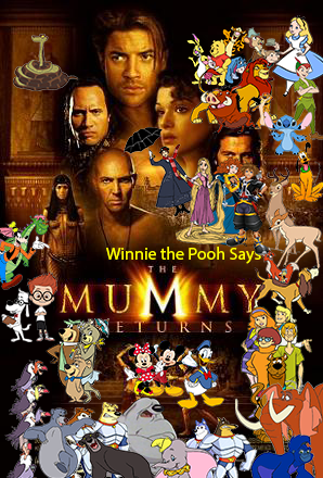 File:Winnie the Pooh Says The Mummy Returns.png