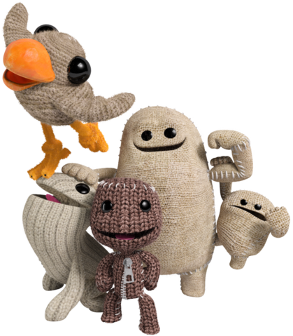 File:Lbp3-group.png
