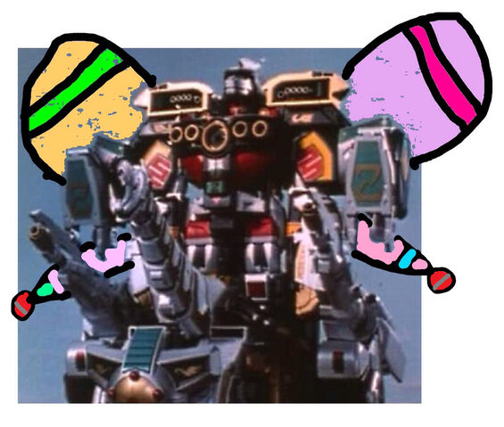 File:The Harmony Dino Ultrazord.jpeg