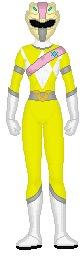 File:Mighty Morphin Yellow Harmony Fusion Ranger.jpeg