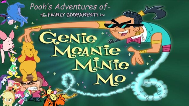 File:Pooh's Adventures of The Fairly OddParents- Genie Meanie Minie Mo.jpg