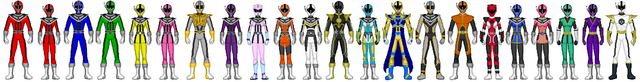 File:Data Squad Rangers (All Together 3).png
