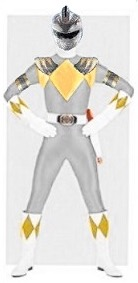 File:Mighty Morphin Titanus Ranger.jpeg