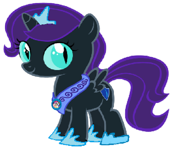 File:Princess Nyx (Filly).png