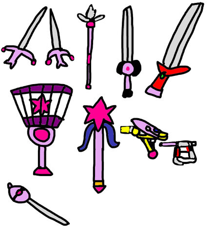 File:Twilight 9 magic weapons.jpeg