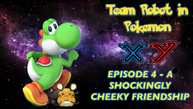 File:Episode 4 - A Shockingly Cheeky Friendship Poster.jpg