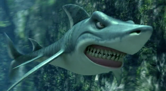 File:Troy the Tiger Shark.png