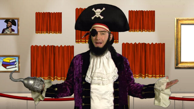 File:Patchy the Pirate.jpg