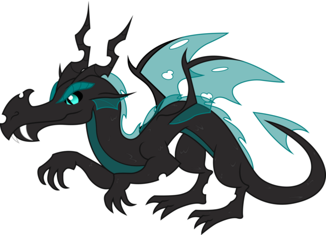 File:Proditor the dragon changeling by theshadowstone-d8j9ks3.png