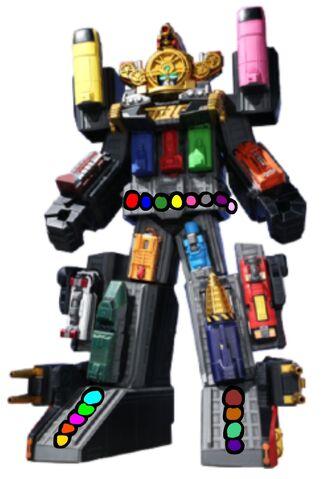 File:Data T.Q.G. Rainbow Ultrazord.jpeg