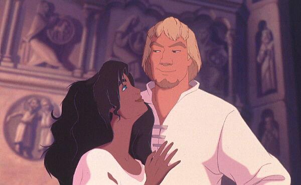 File:Esmeralda and Phoebus.jpg