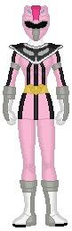 File:Laughter Data Squad Ranger.jpeg