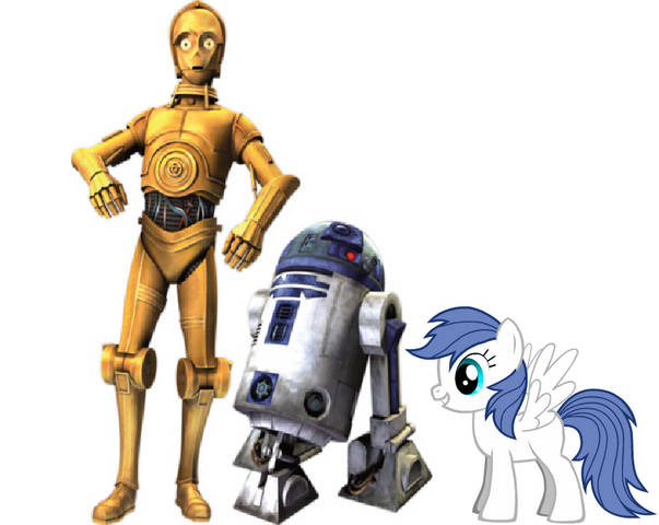 File:Midnight Sapphire, C-3PO and R2-D2.png