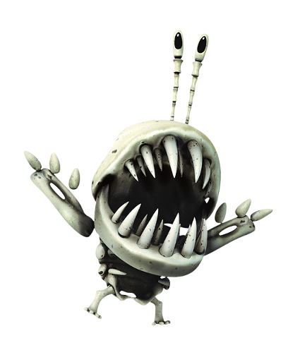 File:Bone Chompy.png