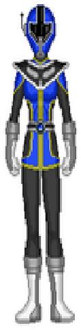 File:Diamond Data Squad Ranger.png