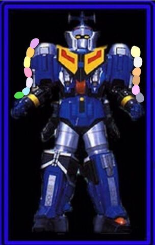 File:Harmony Crusader Stratoforce Megazord.jpeg
