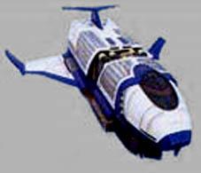 File:Max Solarzord (Shuttle Mode).jpeg