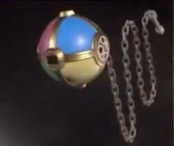 File:Ninja Ball.jpeg