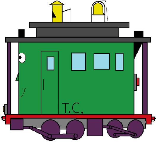 File:T.C. (As Frankenstein).png