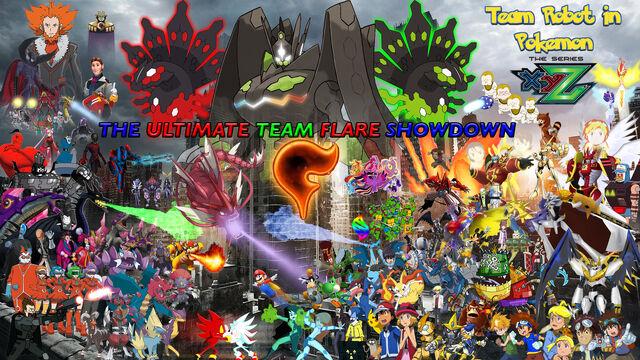 File:The Ultimate Team Flare Showdown.jpg