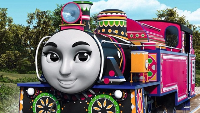 File:Ashima the Indian Engine.png