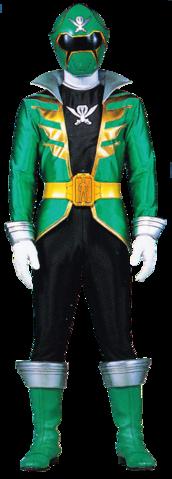 File:Super Megaforce Green Ranger.png