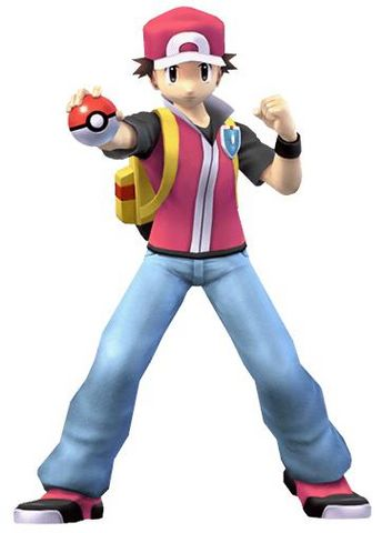 File:TrainerBrawl.png