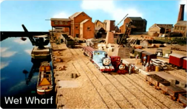 File:The Wharf.png