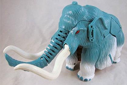 File:Ultra Mammoth (beast mode).jpg