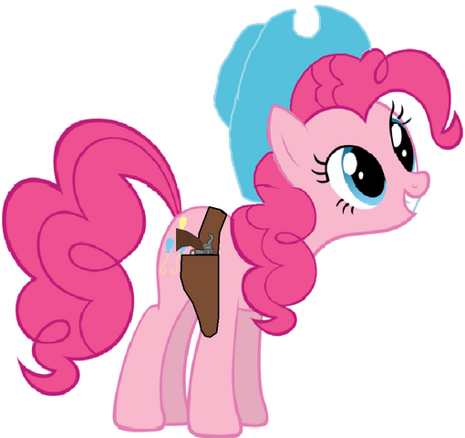 File:Pinkie cowgirl.png