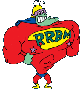 File:Really Really Big Man.png