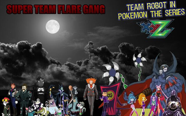 File:Team Robot in Pokémon XY&Z Villains Poster (Redo).jpg