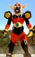 Mega Defender