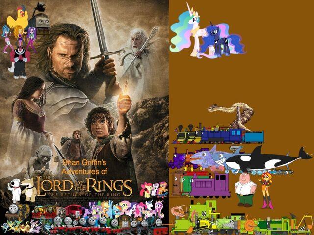 File:Lord of the Rings III.jpg