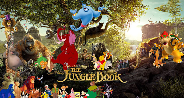 File:Poohs Adventures of The Jungle Book 2016 Number 17.jpg