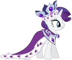 File:Rarity as Princess Platinum.jpg