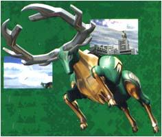 File:Deer Zord.jpg
