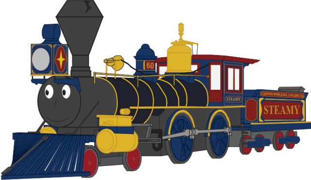 File:Steamy (Logging Loco).png