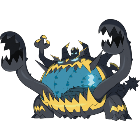 File:799Guzzlord.png