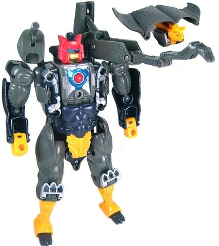 File:BWN-toy Survive-1.jpg