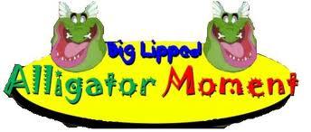 File:Big Lipped Alligator Moment.jpg