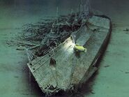 Lusitania-sinking-underwater-image