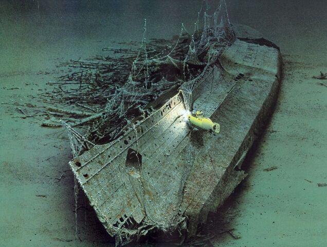 File:Lusitania-sinking-underwater-image.jpg